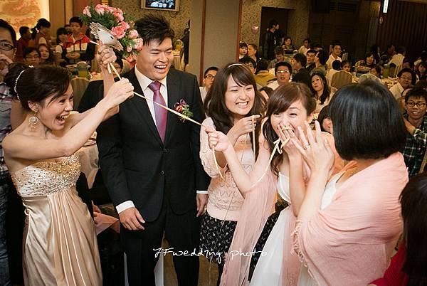 運達-瓊瑩婚禮紀錄 (73).jpg