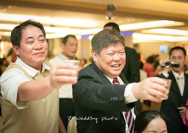 運達-瓊瑩婚禮紀錄 (81).jpg