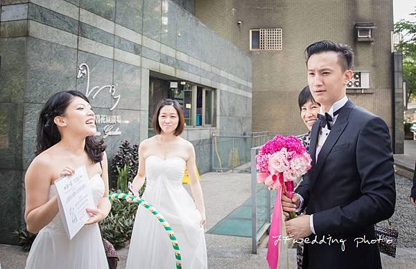 家銓-娟娟婚禮記錄 (32).jpg