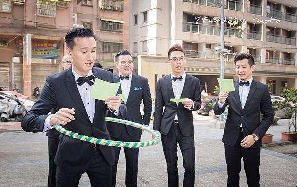 家銓-娟娟婚禮記錄 (35).jpg