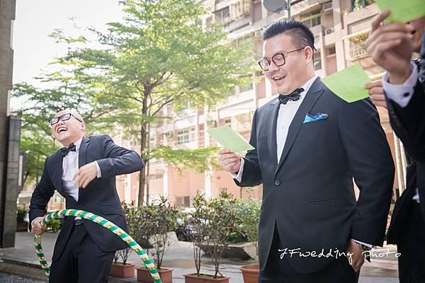 家銓-娟娟婚禮記錄 (34).jpg