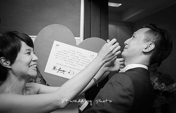 家銓-娟娟婚禮記錄 (45).jpg