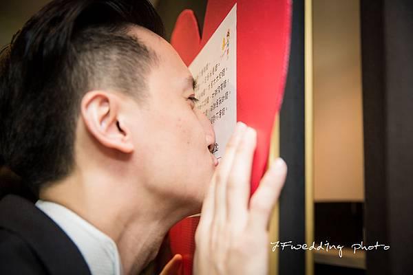 家銓-娟娟婚禮記錄 (46).jpg