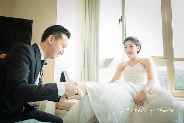 家銓-娟娟婚禮記錄 (49).jpg