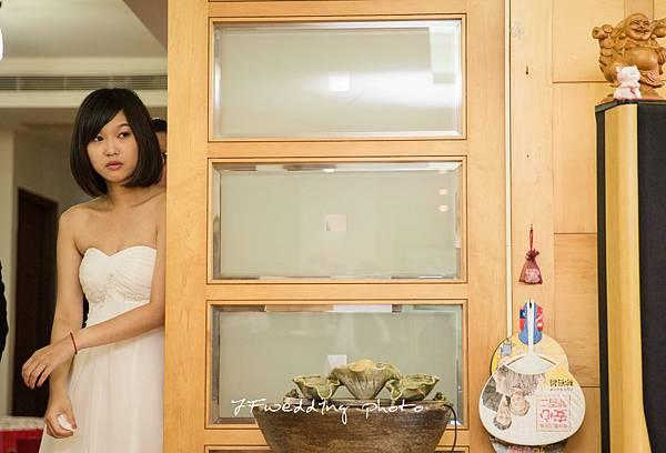 家銓-娟娟婚禮記錄 (55).jpg