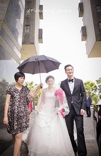 家銓-娟娟婚禮記錄 (60).jpg