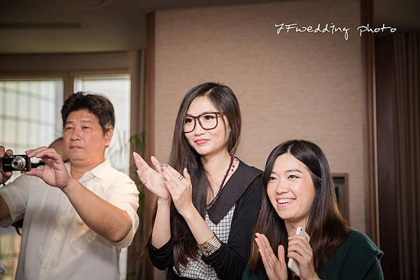家銓-娟娟婚禮記錄 (66).jpg