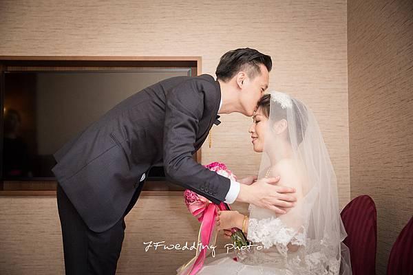 家銓-娟娟婚禮記錄 (68).jpg