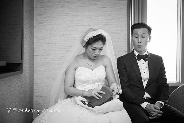 家銓-娟娟婚禮記錄 (69).jpg