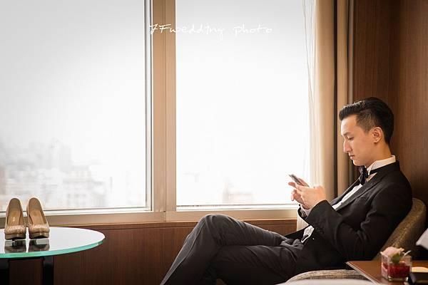 家銓-娟娟婚禮記錄 (72).jpg