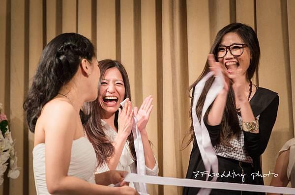 家銓-娟娟婚禮記錄 (116).jpg