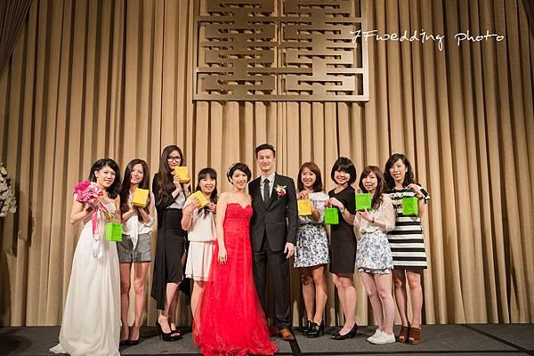 家銓-娟娟婚禮記錄 (117).jpg