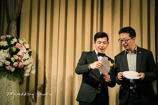 家銓-娟娟婚禮記錄 (118).jpg