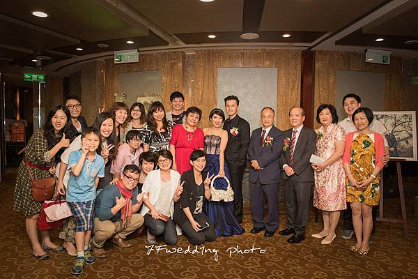 家銓-娟娟婚禮記錄 (142).jpg