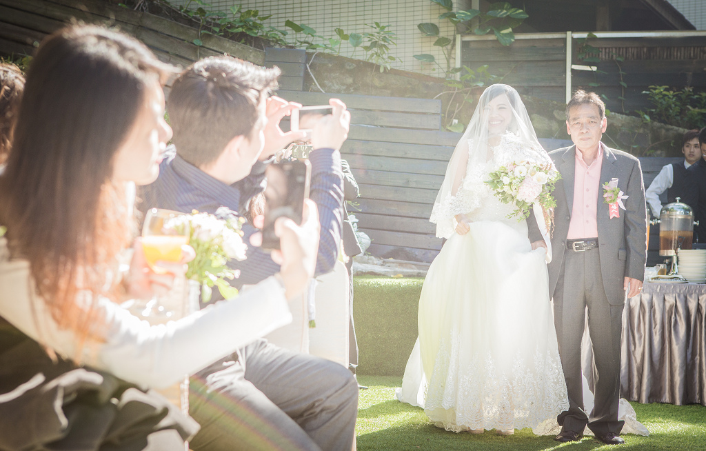 WEDDING (119).jpg