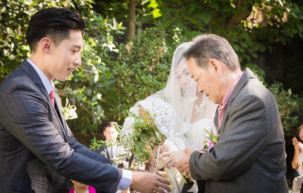 WEDDING (128).jpg