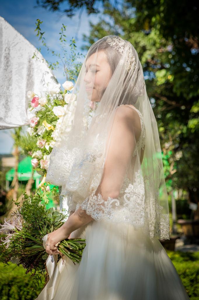 WEDDING (144).jpg