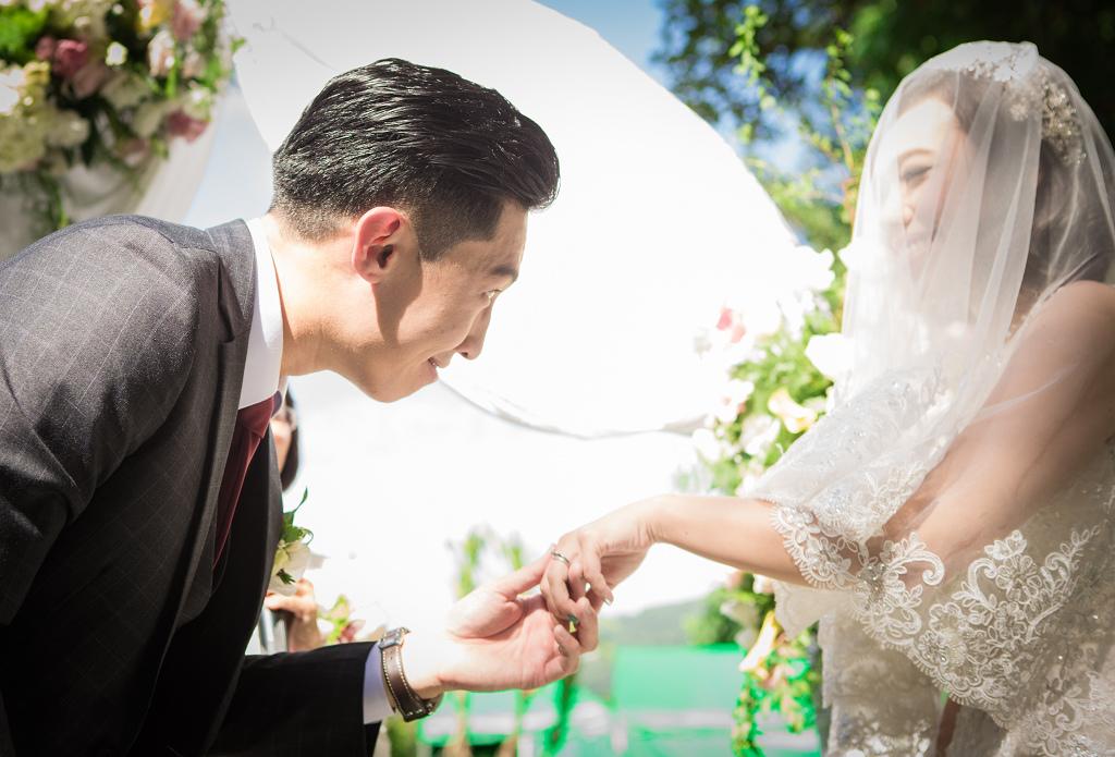 WEDDING (183).jpg