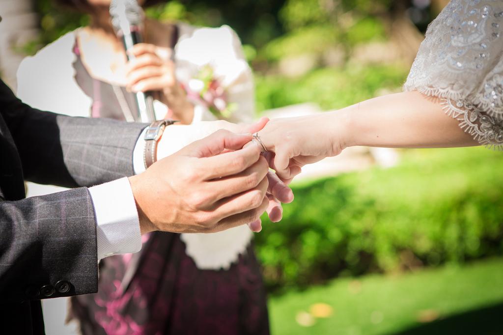 WEDDING (182).jpg