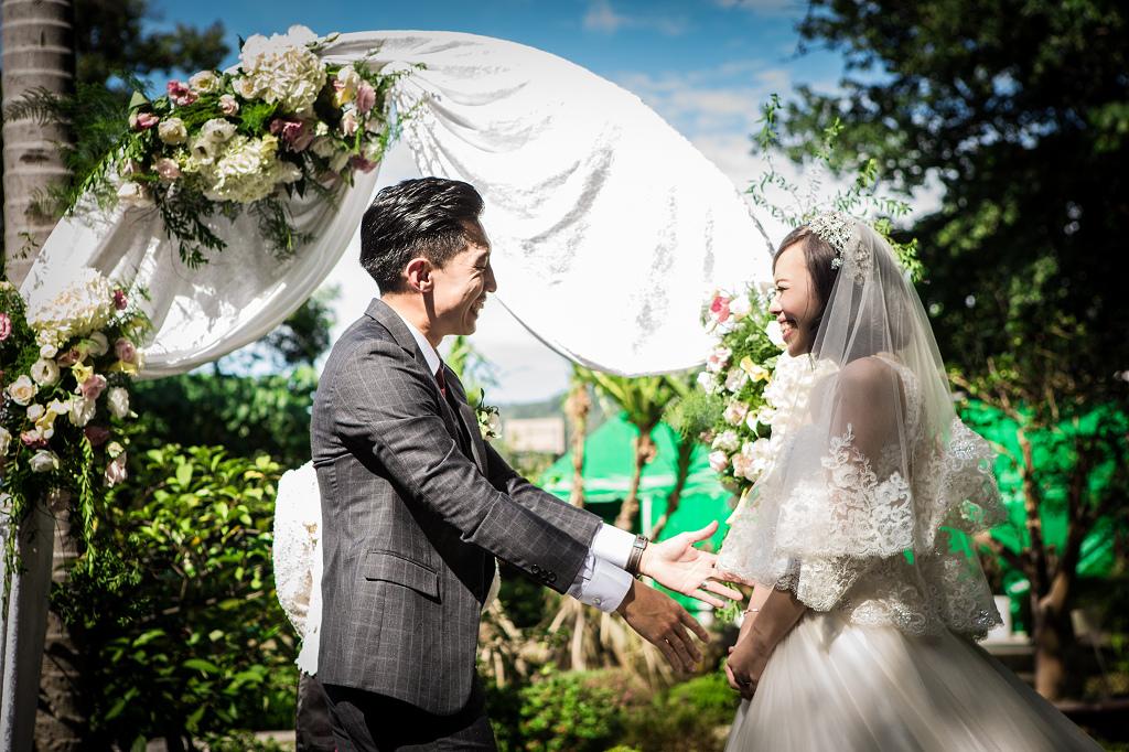 WEDDING (189).jpg