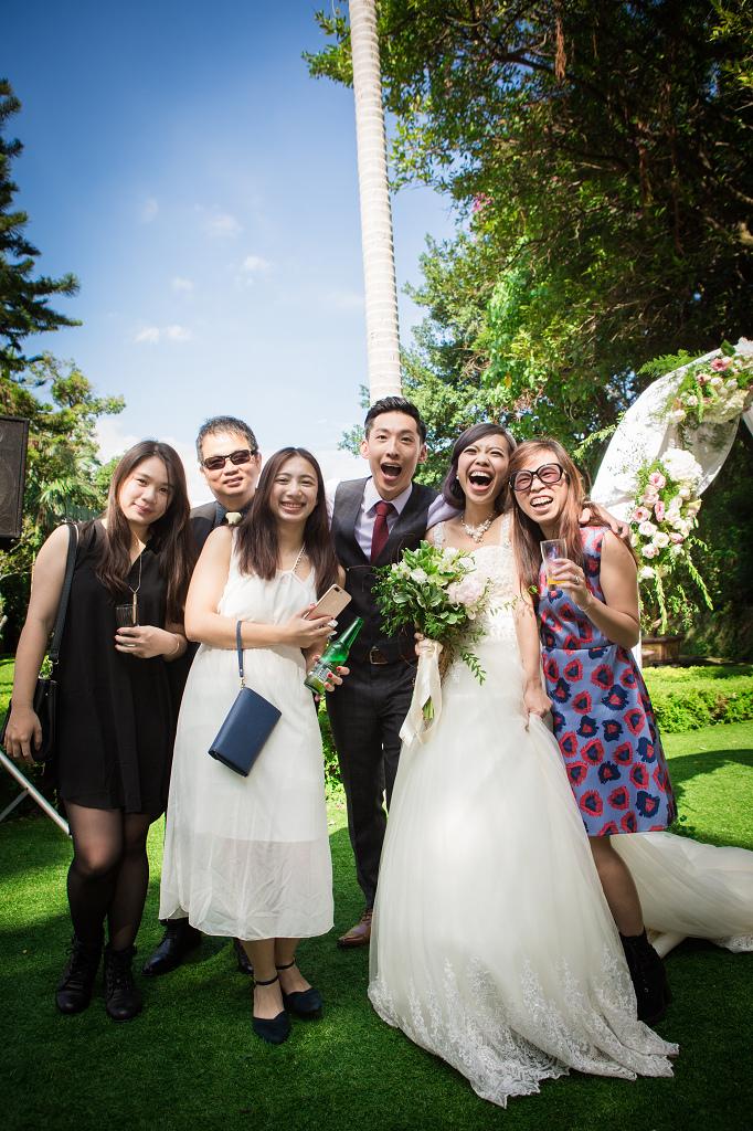 WEDDING (236).jpg
