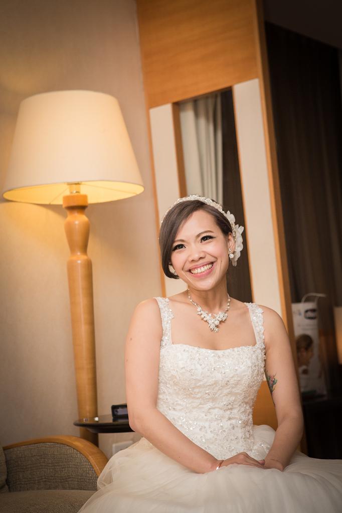 WEDDING (313).jpg