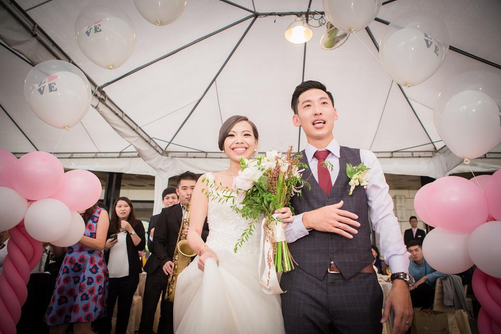 WEDDING (342).jpg