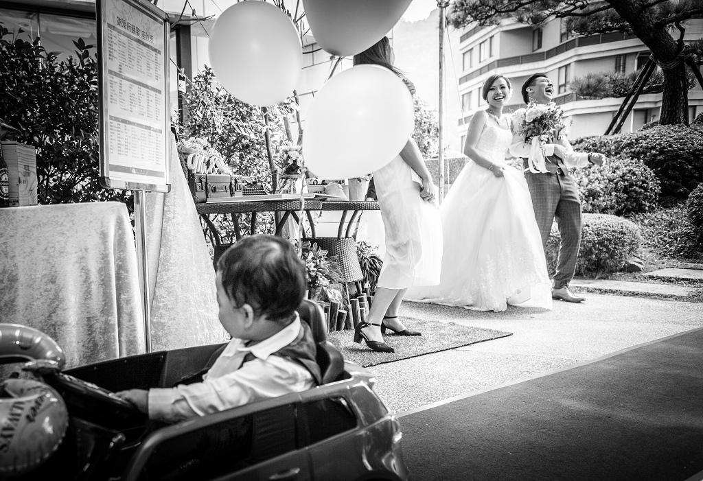 WEDDING (337).jpg
