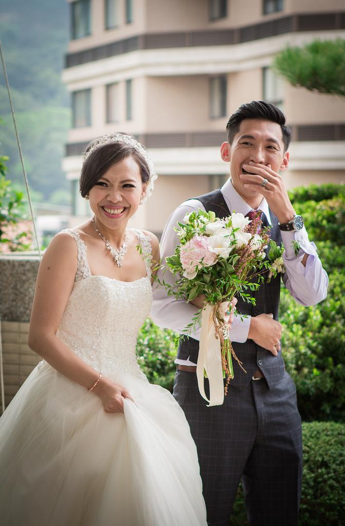 WEDDING (338).jpg