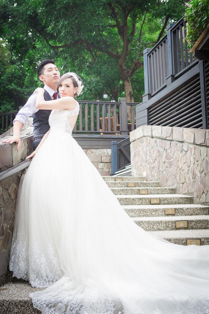 WEDDING (384).jpg