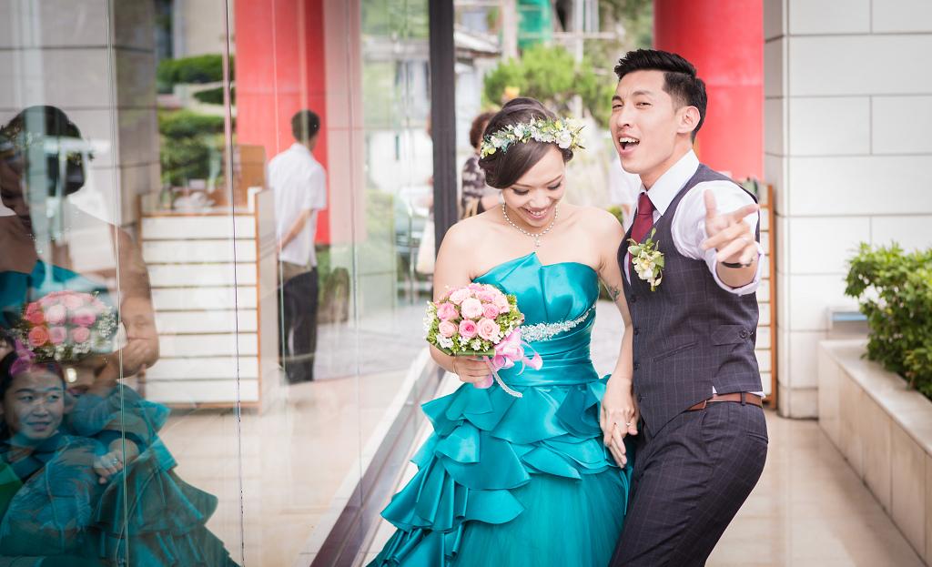 WEDDING (439).jpg