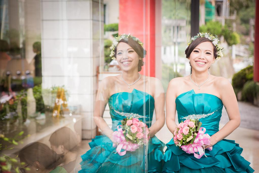 WEDDING (433).jpg