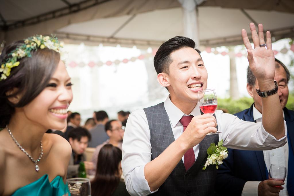 WEDDING (487).jpg