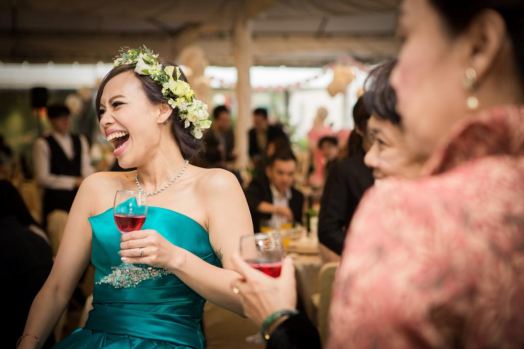 WEDDING (513).jpg