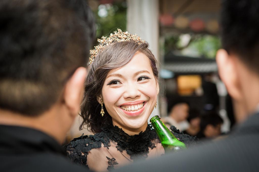 WEDDING (553).jpg
