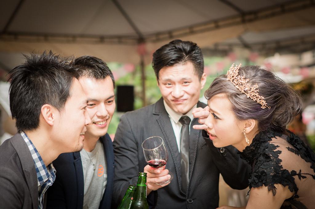 WEDDING (550).jpg