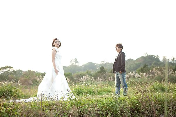自助婚紗側拍-28.jpg