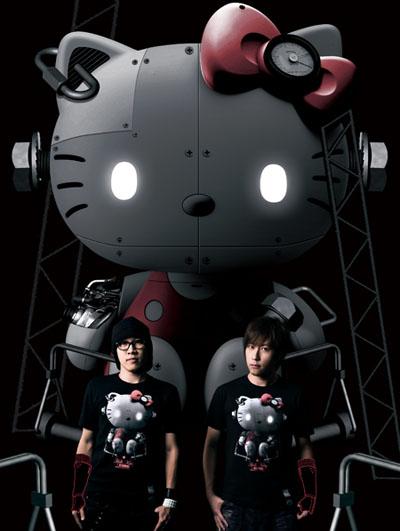 機器kitty.jpg