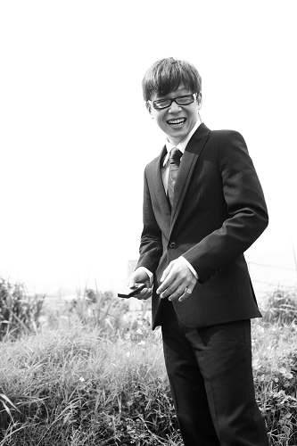 Wedding_074.jpg