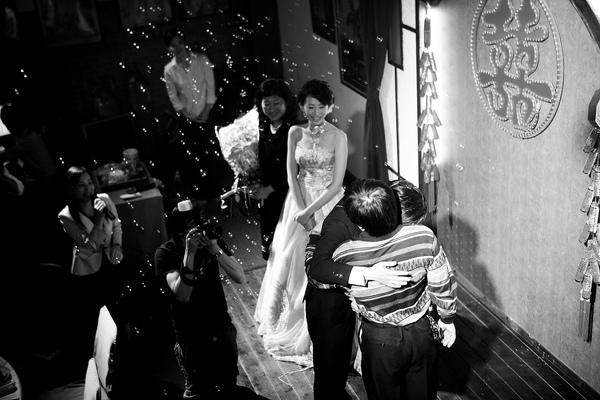 Wedding_316.jpg