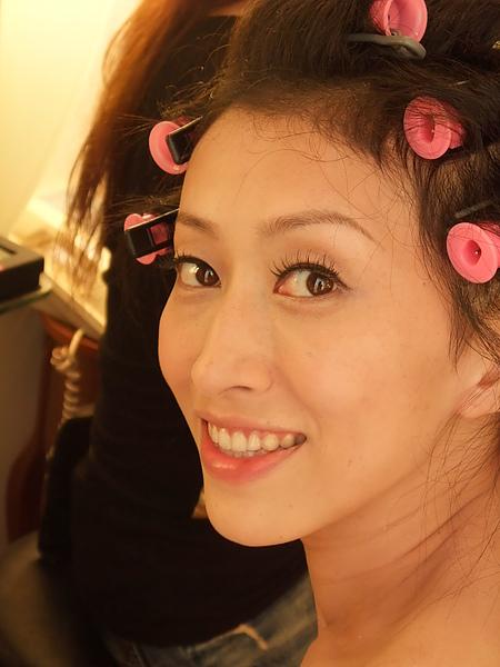 2008年九月拍1.JPG