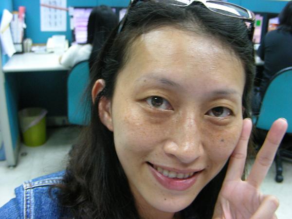 2008年七月素2.JPG