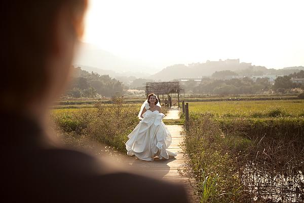 自助婚紗側拍-25.jpg