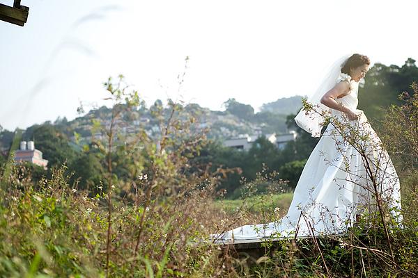 自助婚紗側拍-21.jpg
