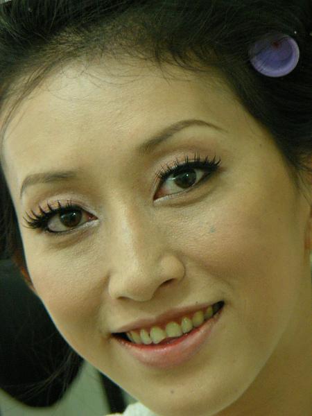 2008年七月拍.JPG