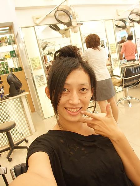 2008年九月拍素.JPG
