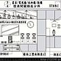 4-3TV牆櫃燈源開關插座.jpg