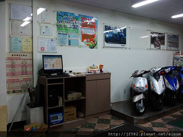 CAM00607.jpg