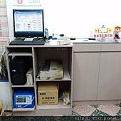 CAM00616.jpg