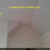 CAM00133.jpg